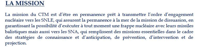 [Les stations radios et télécommunication] Base de transmission pour les Sous-marins Nucléaire à Rosnay - Page 8 Captu562