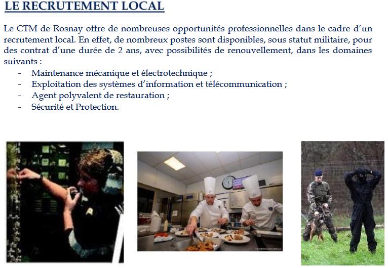 [Les stations radios et télécommunication] Base de transmission pour les Sous-marins Nucléaire à Rosnay - Page 8 Captu563