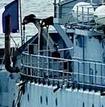 [Ports] LE VIEUX BREST - Page 25 Captu595