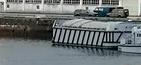 [Vie des ports] BREST Ports et rade - Volume 001 - Page 6 Captu597