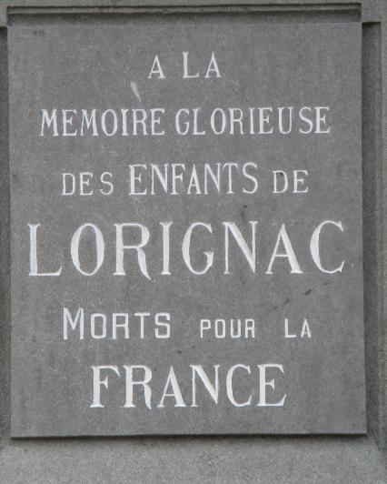 [ Histoires et histoire ] Monuments aux morts originaux Français Tome 2 - Page 18 Captu815