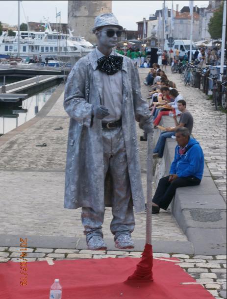 [Vie des Ports ] Port de La Rochelle  - Page 4 Captu842