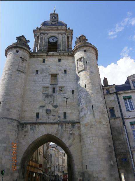 [Vie des Ports ] Port de La Rochelle  - Page 4 Captu846
