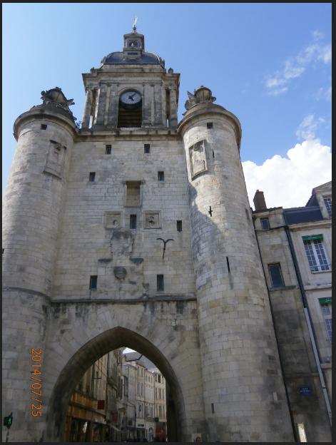 [Vie des Ports ] Port de La Rochelle  - Page 6 Captu873