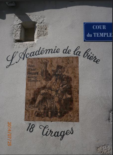 [Vie des Ports ] Port de La Rochelle  - Page 6 Captu875