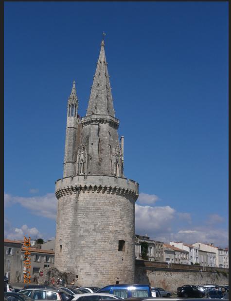 [Vie des Ports ] Port de La Rochelle  - Page 6 Captu876