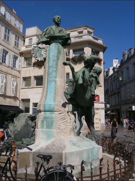[Vie des Ports ] Port de La Rochelle  - Page 6 Captu877