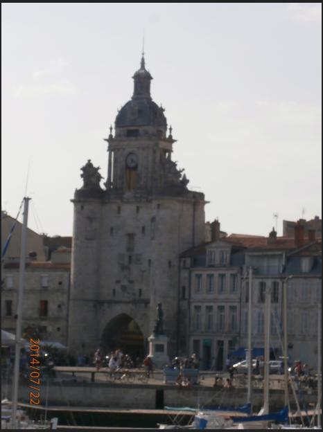 [Vie des Ports ] Port de La Rochelle  - Page 6 Captu878