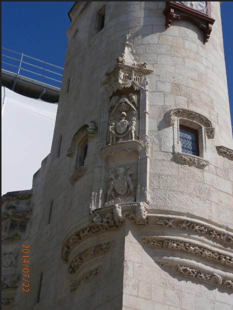[Vie des Ports ] Port de La Rochelle  - Page 6 Captu879