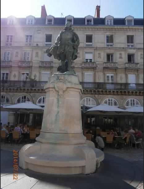 [Vie des Ports ] Port de La Rochelle  - Page 6 Captu882