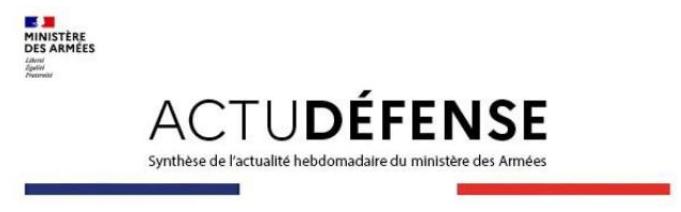 FRÉGATES FURTIVES ANTI-NAVIRE (FLF) SURCOUF, ACONIT, COURBET Captu920