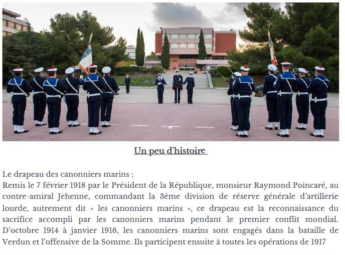"""[Les écoles de spécialités] P.E.M. """"Pôle Ecoles Méditerranée"""" Captu976"""