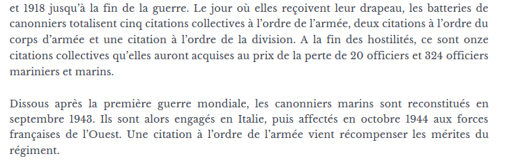 """[Les écoles de spécialités] P.E.M. """"Pôle Ecoles Méditerranée"""" Captu977"""