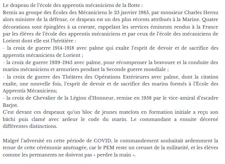 """[Les écoles de spécialités] P.E.M. """"Pôle Ecoles Méditerranée"""" Captu978"""