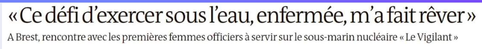 LE VIGILANT (SNLE)  Captur43