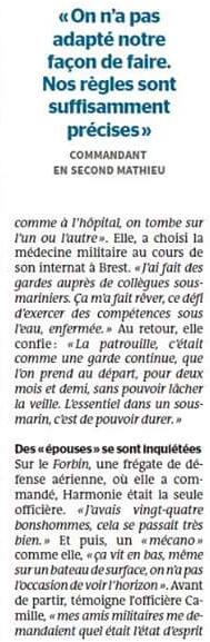 LE VIGILANT (SNLE)  Captur51