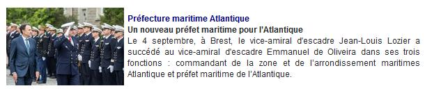 [Les ports militaires de métropole] Port de BREST - TOME 2 - Page 38 Captur82
