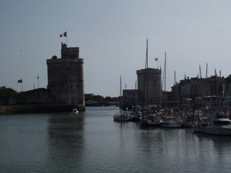 [Vie des Ports ] Port de La Rochelle  - Page 9 Dscf4313