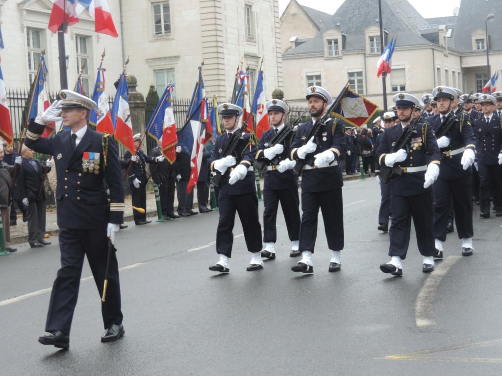 [Les traditions dans la Marine] Les Villes Marraines - Page 14 Dscn0025