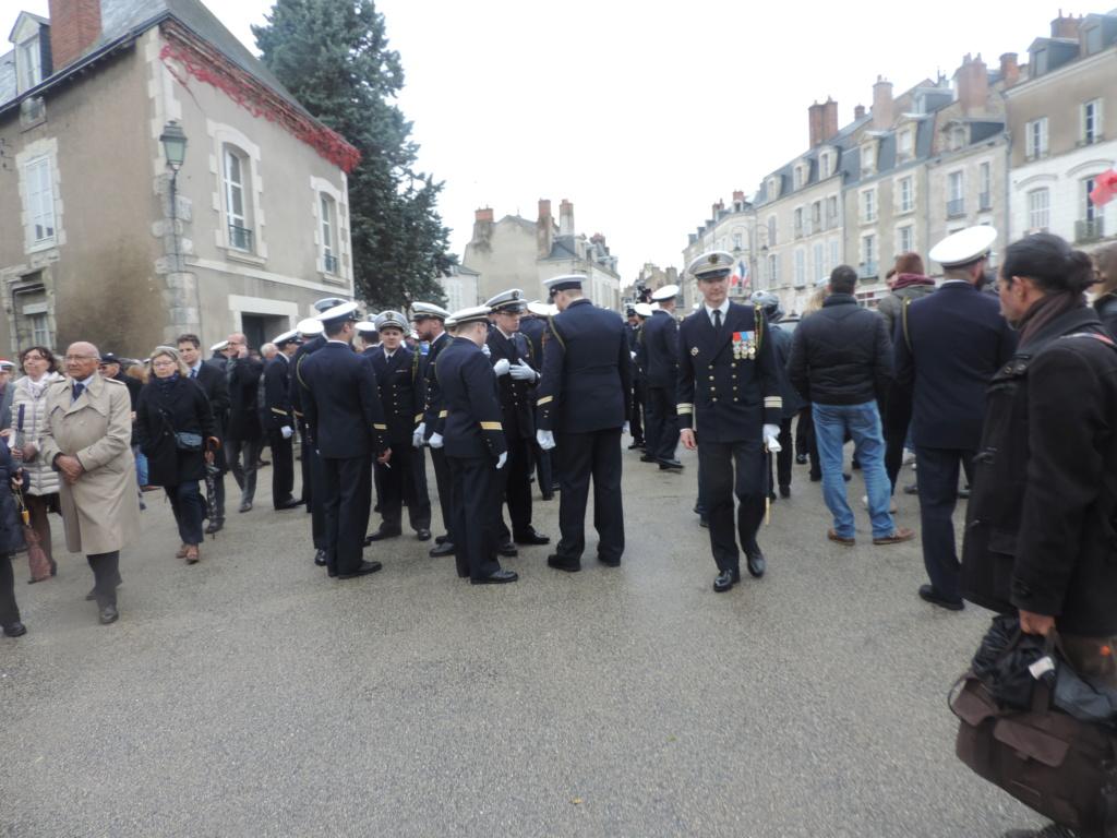 [Les traditions dans la Marine] Les Villes Marraines - Page 14 Dscn0030