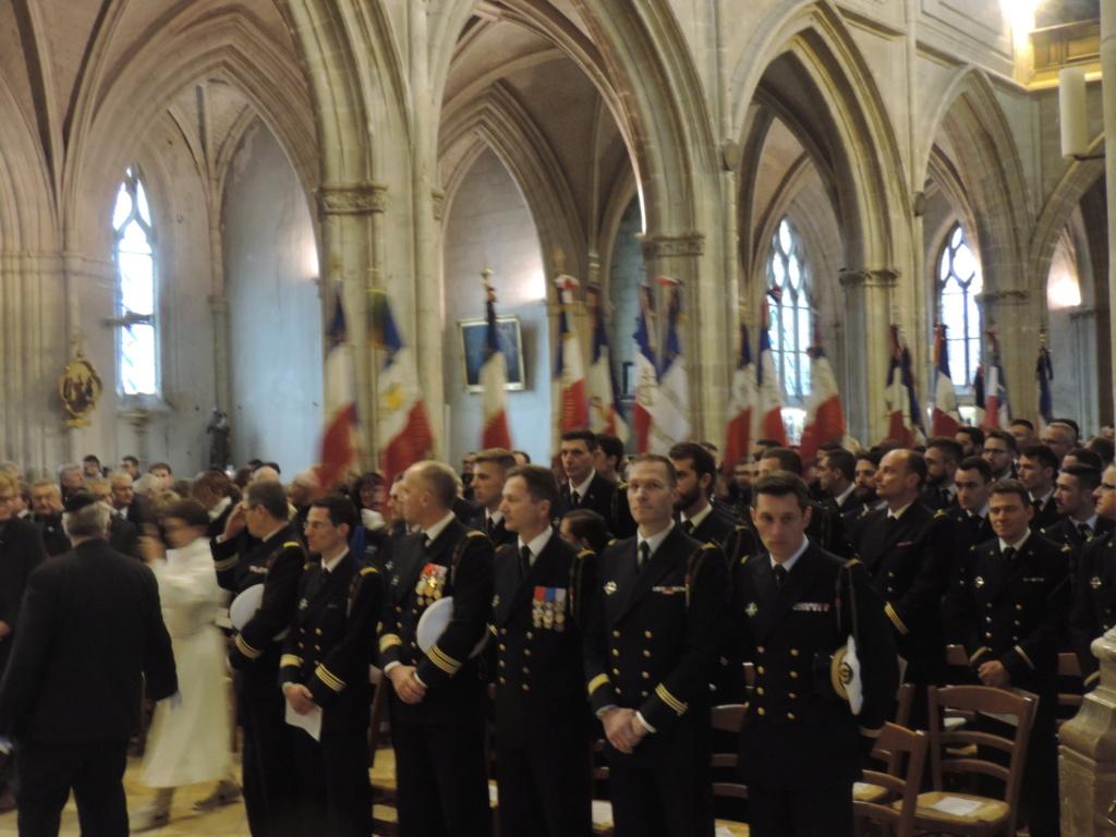 [Les traditions dans la Marine] Les Villes Marraines - Page 14 Dscn0034