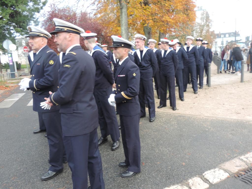 [Les traditions dans la Marine] Les Villes Marraines - Page 14 Dscn0115