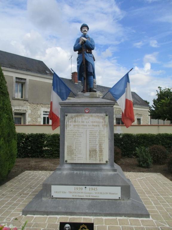 [ Histoires et histoire ] Monuments aux morts originaux Français Tome 2 - Page 23 Img_0506