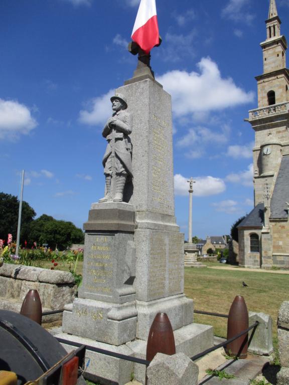 [ Histoires et histoire ] Monuments aux morts originaux Français Tome 2 - Page 8 Img_2510