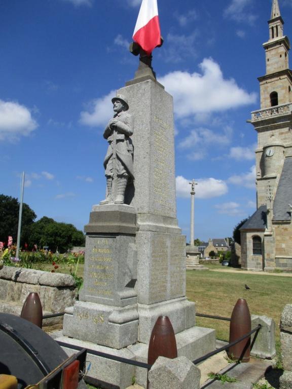 [ Histoires et histoire ] Monuments aux morts originaux Français Tome 2 - Page 24 Img_2555