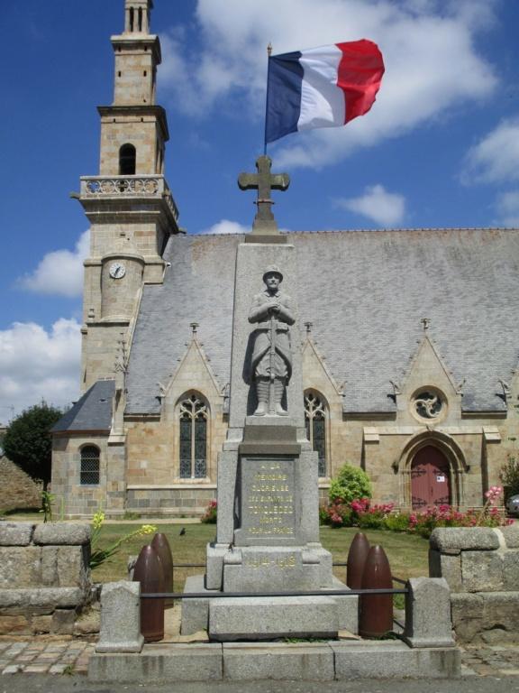 [ Histoires et histoire ] Monuments aux morts originaux Français Tome 2 - Page 24 Img_2558