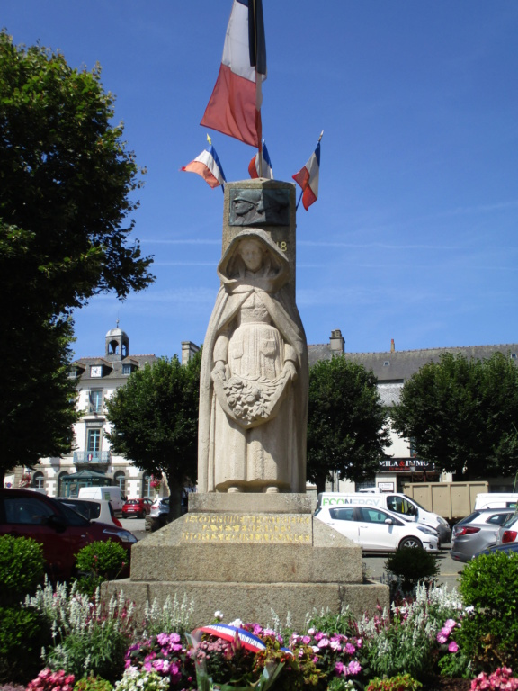 [ Histoires et histoire ] Monuments aux morts originaux Français Tome 2 - Page 14 Img_2833