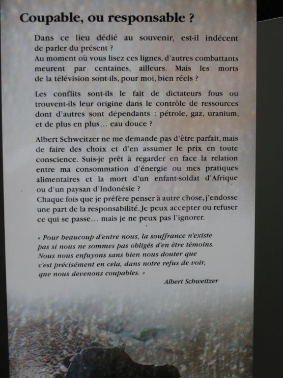 [ Histoires et histoire ] LES CIMETIÈRES MILITAIRES FRANCAIS - Page 3 Img_3617