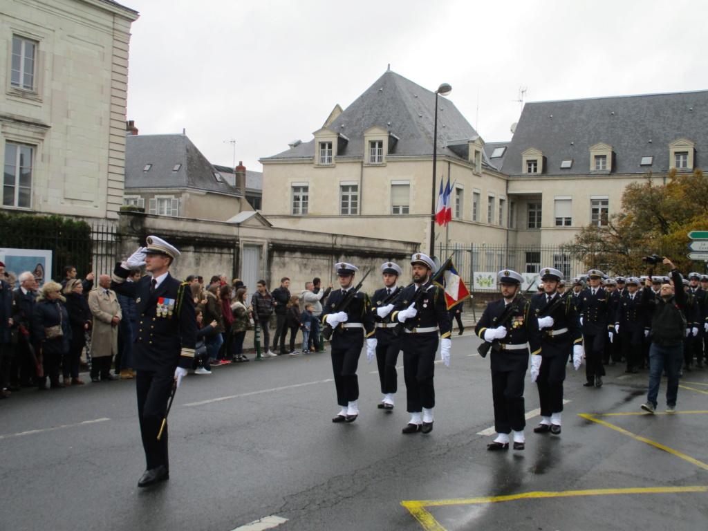 [Les traditions dans la Marine] Les Villes Marraines - Page 13 Img_3931