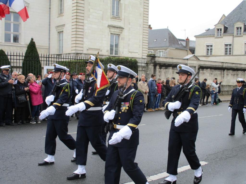 [Les traditions dans la Marine] Les Villes Marraines - Page 13 Img_3932