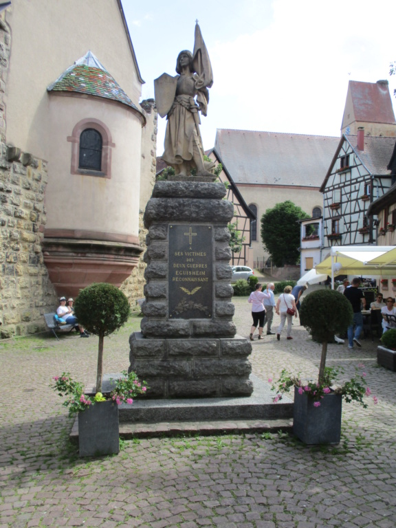 [ Histoires et histoire ] Monuments aux morts originaux Français Tome 2 - Page 11 Img_4322