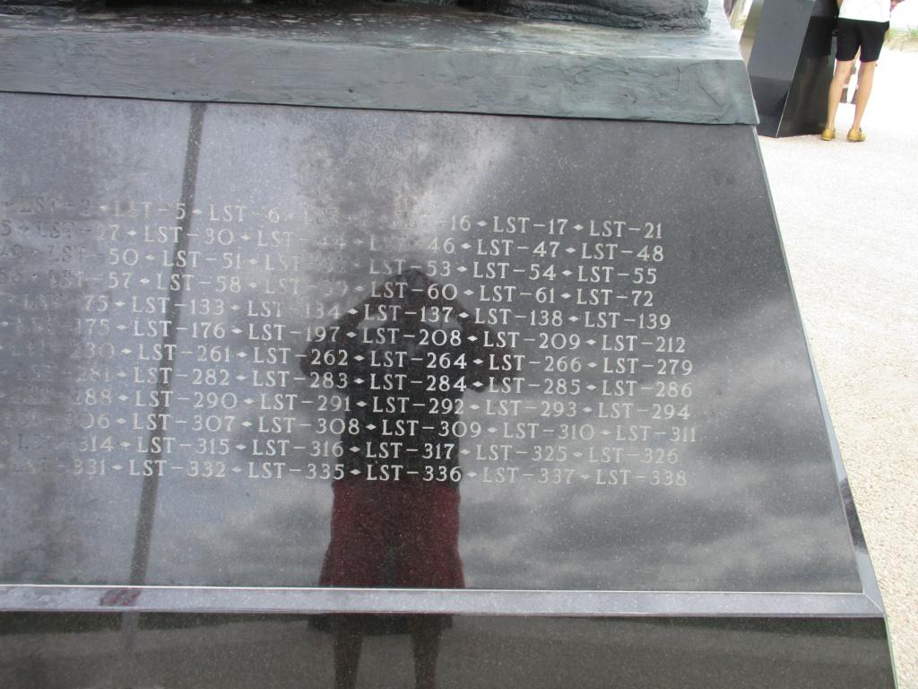 [ Histoires et histoire ] Monuments aux morts originaux Français Tome 2 - Page 12 Img_4527