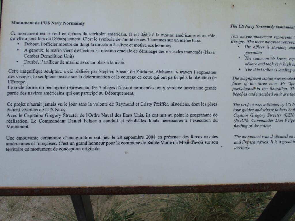 [ Histoires et histoire ] Monuments aux morts originaux Français Tome 2 - Page 12 Img_4611