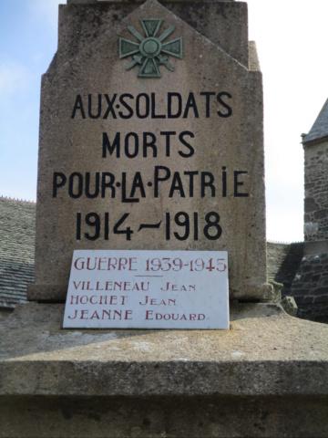 [ Histoires et histoire ] Monuments aux morts originaux Français Tome 2 - Page 12 Img_5211