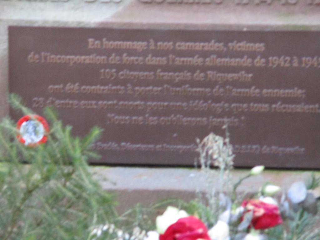 [ Histoires et histoire ] Monuments aux morts originaux Français Tome 2 - Page 14 Img_5819