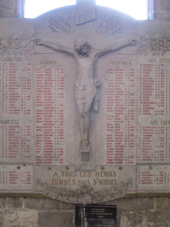 [ Histoires et histoire ] Monuments aux morts originaux Français Tome 2 - Page 15 Img_5840