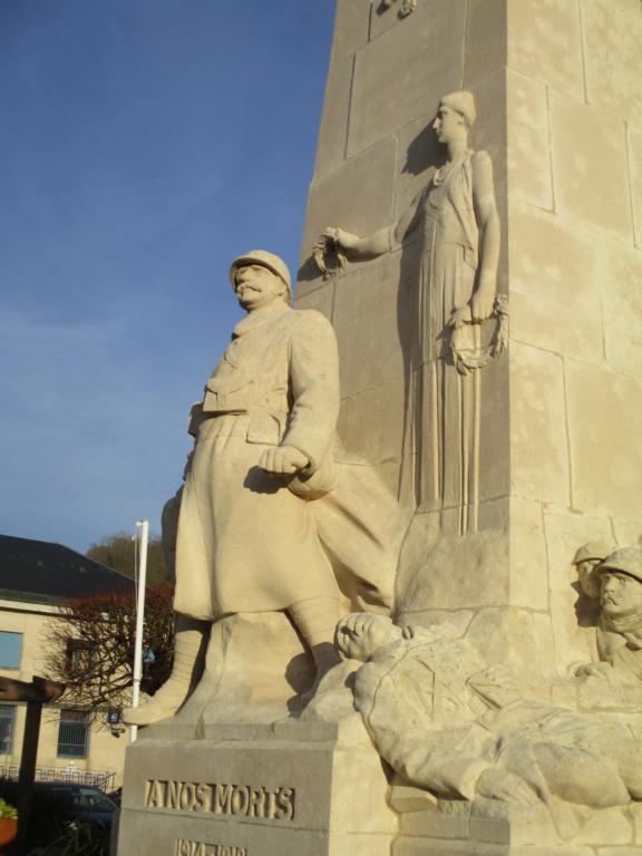 [ Histoires et histoire ] Monuments aux morts originaux Français Tome 2 - Page 15 Img_5844