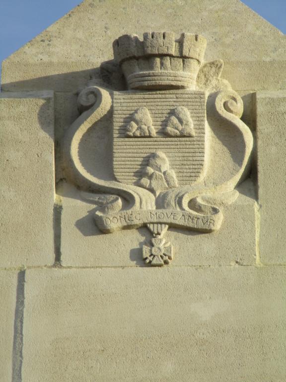 [ Histoires et histoire ] Monuments aux morts originaux Français Tome 2 - Page 15 Img_5848