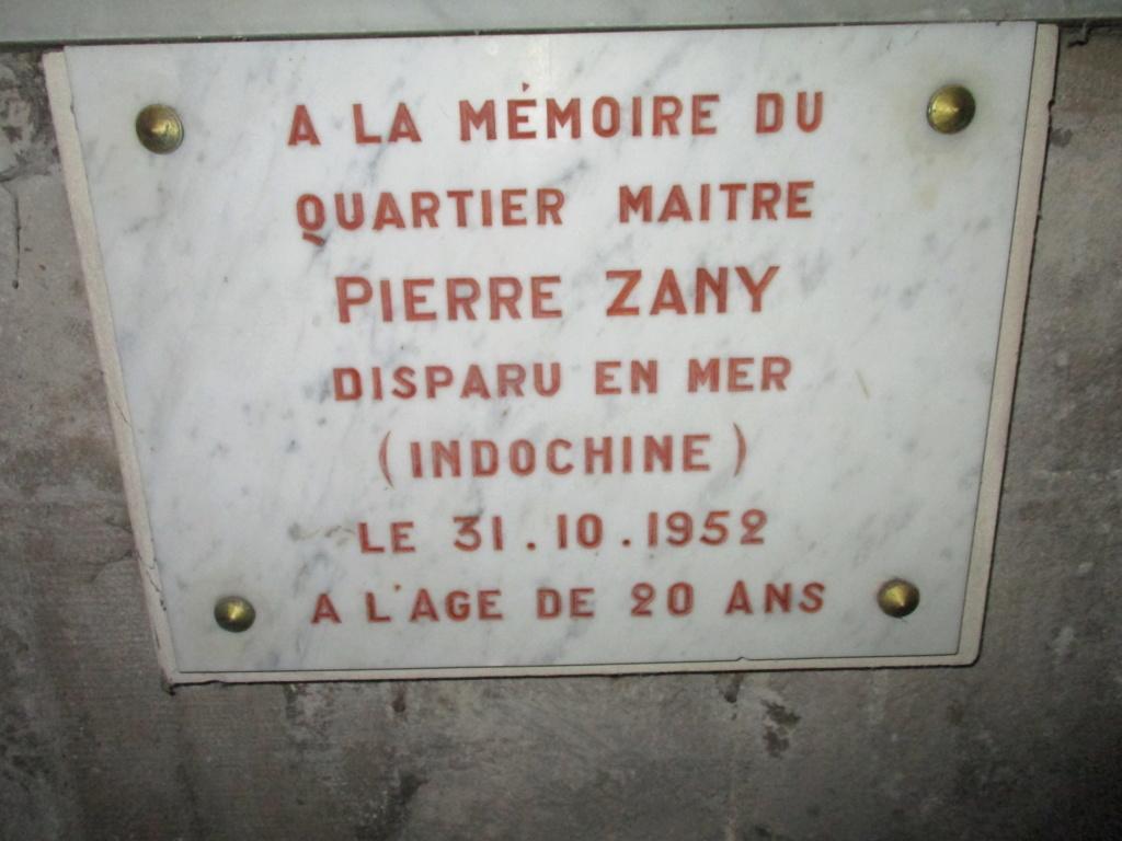 [ Histoires et histoire ] Monuments aux morts originaux Français Tome 2 - Page 15 Img_5854
