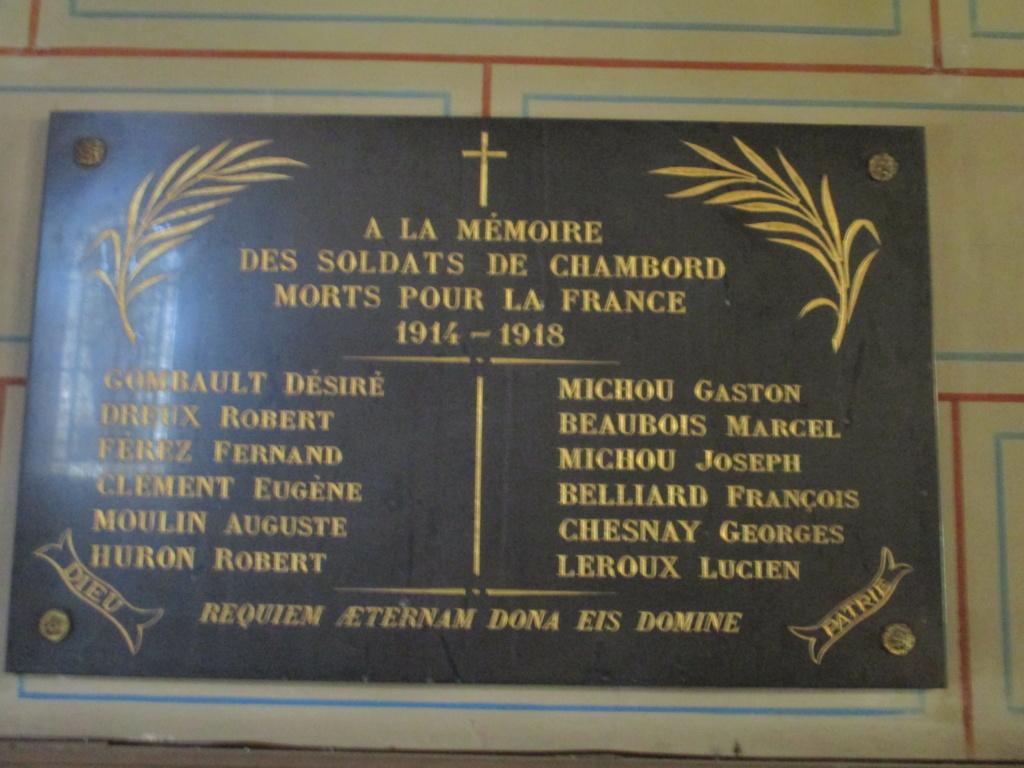 [ Histoires et histoire ] Monuments aux morts originaux Français Tome 2 - Page 18 Img_6314