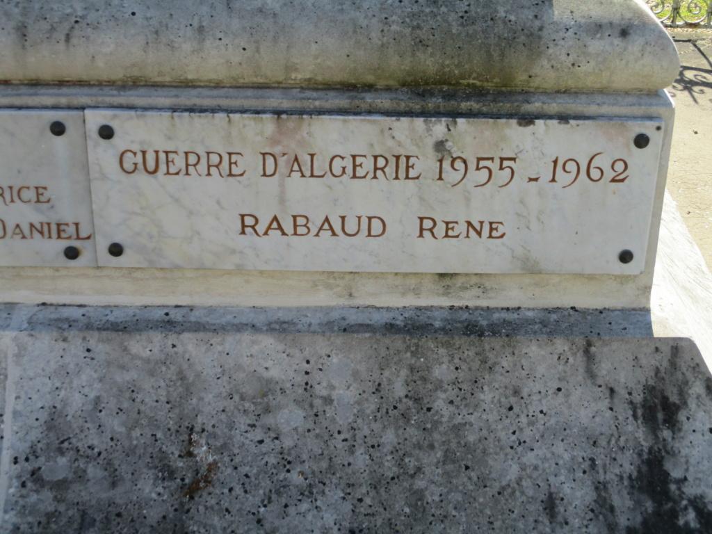 [ Histoires et histoire ] Monuments aux morts originaux Français Tome 2 - Page 18 Img_6616