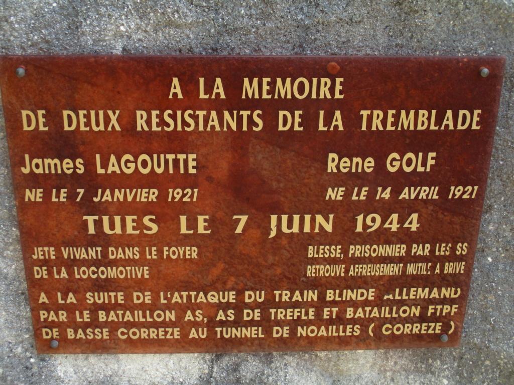 [ Histoires et histoire ] Monuments aux morts originaux Français Tome 2 - Page 18 Img_6823
