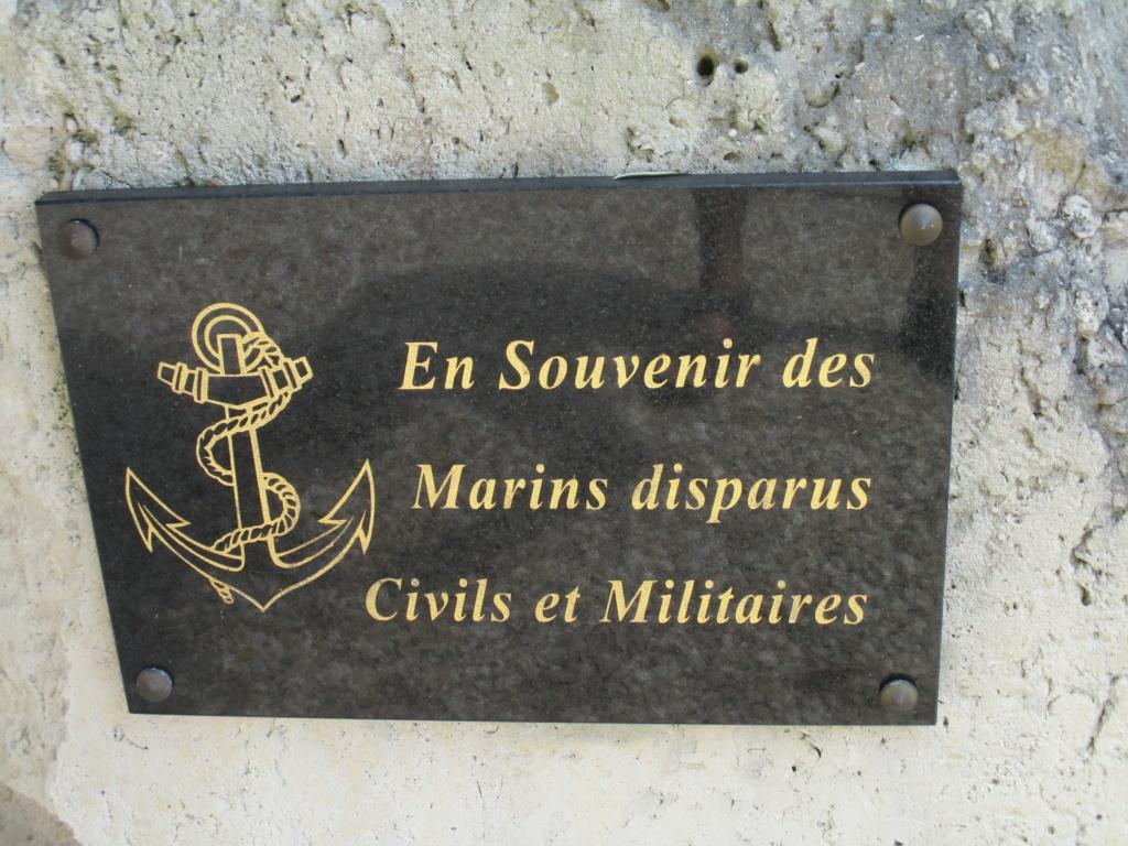 [ Histoires et histoire ] Monuments aux morts originaux Français Tome 2 - Page 18 Img_6824