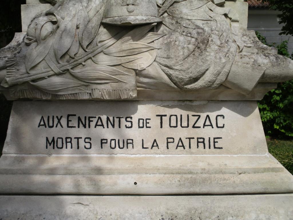 [ Histoires et histoire ] Monuments aux morts originaux Français Tome 2 - Page 18 Img_7212