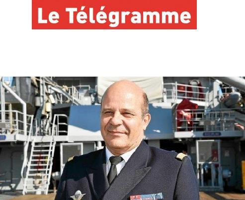 [Vie des ports] BREST Ports et rade - Volume 001 - Page 35 Index11