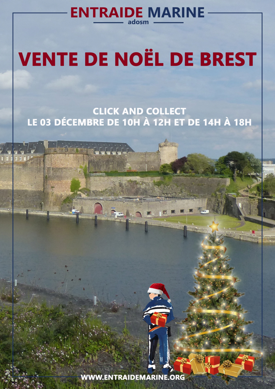 [ Associations anciens Marins ] ADOSM Brest 2016 Mail15